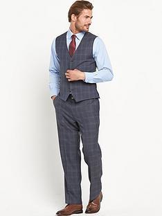 skopes-skopes-mount-joy-suit-waistcoat