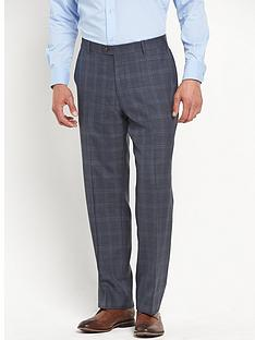 skopes-skopes-mount-joy-suit-trouser