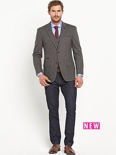 skopes-skopes-askrigg-tweed-jacket