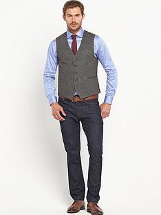 skopes-skopes-askrigg-tweed-waistcoat