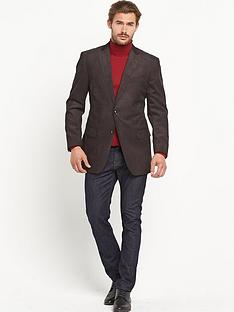 skopes-skopes-kendal-soft-touch-blazer-smoke