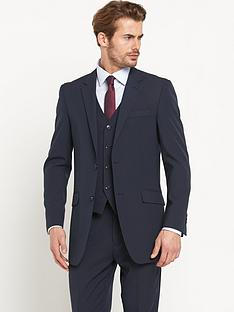 skopes-charlton-mens-suit-jacket