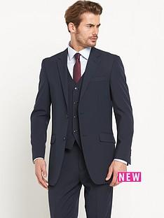 skopes-skopes-charlton-stripe-suit-jacket
