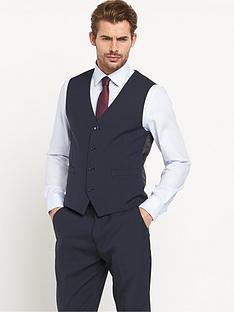 skopes-charlton-stripe-mens-waistcoat