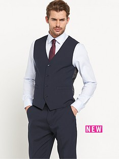 skopes-skopes-charlton-stripe-suit-waistcoat