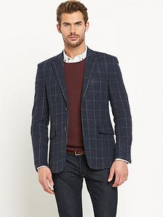skopes-sammy-mens-jacket