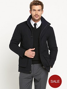 skopes-morpeth-mens-jacket