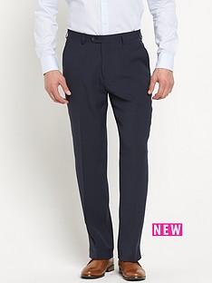 skopes-skopes-charlton-stripe-suit-trouser