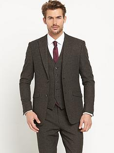 skopes-james-mens-suit-jacket