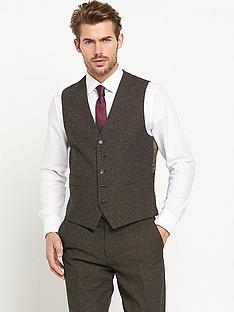 skopes-james-mens-waistcoat
