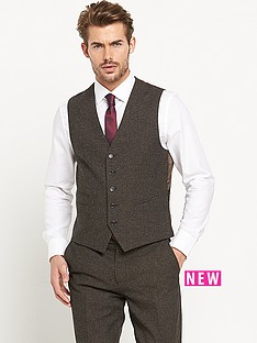 skopes-skopes-james-suit-waistcoat