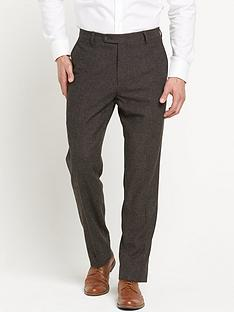 skopes-james-mens-suit-trousers