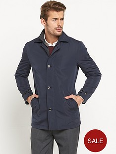 skopes-dean-mens-mac