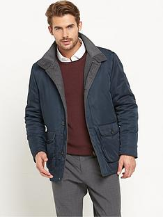 skopes-skopes-rutherford-padded-coat