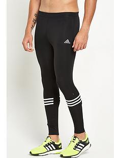 adidas-adidas-response-running-tights