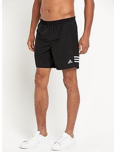 adidas-adidas-response-7inch-running-shorts