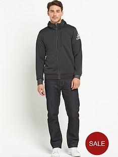 adidas-daybreaker-reflect-hoody