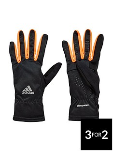 adidas-adidas-climawarm-running-gloves