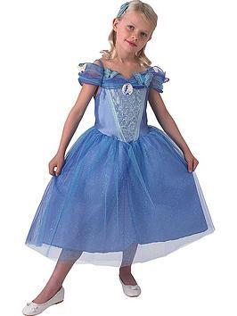 disney-princess-live-action-cinderella-childrens-costum