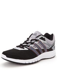 adidas-galaxy-2-m-mens-trainers
