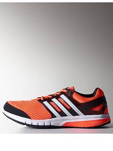 adidas-galaxy-elite-trainer-solar-redwhiteblack