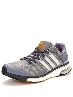 adidas-adidas-adistar-boost-heather