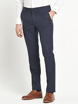 river-island-mens-trousers