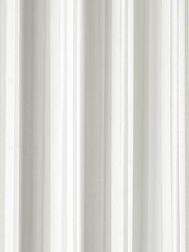 croydex-plain-textile-anti-bac-shower-curtain-white