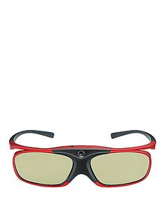 optoma-zd302-3d-glasses-blackred