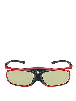 optoma-zd302-3d-glasses-blackred