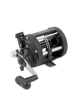 shimano-tr200g-multiplier-reel