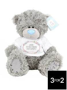 me-to-you-personalised-bear-for-her
