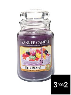yankee-candle-large-jar-jelly-bean