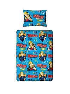 fireman-sam-brave-toddler-duvet-and-bedding-bundle-set