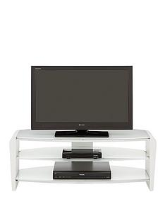 alphason-francium-arctic-1100-tv-unit-fits-up-to-46-inch-tv