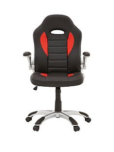 alphason-hamilton-office-chair