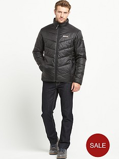 regatta-icebound-insulation-mens-jacket