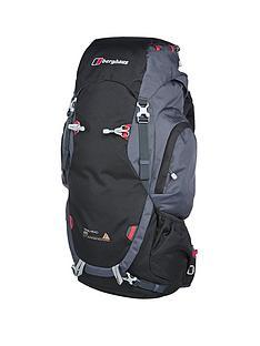 berghaus-trailhead-65-litre-mens-rucksack