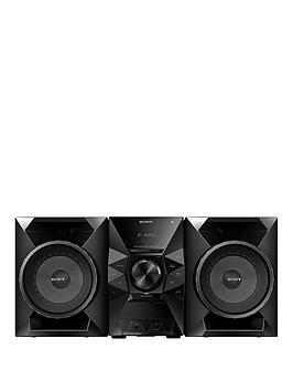 sony-mhc-ecl77bt-hi-fi-system-with-nfc-and-bluetoothreg-black