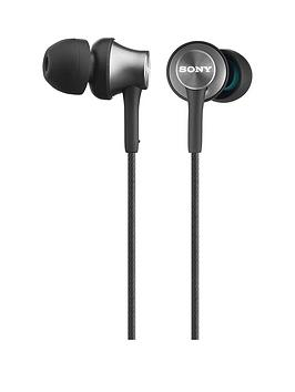 sony-pmdr-ex450ap-in-ear-headphones-blackp