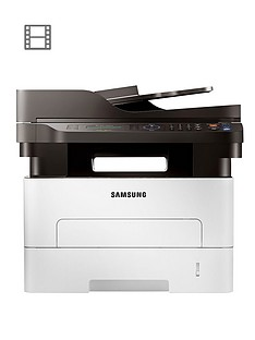 samsung-multi-function-xpress-m2885fw-duplex-mono-laser-4-in-1-printer-with-network-wireless-and-nfc-grey