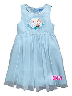 disney-frozen-girls-frozen-dress