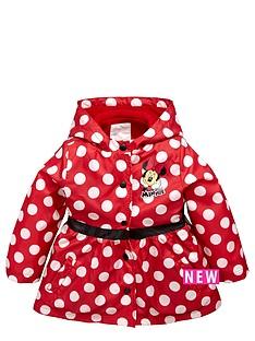 minnie-mouse-girls-minnie-raincoat