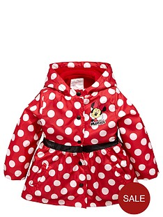 minnie-mouse-girls-minnie-raincoat