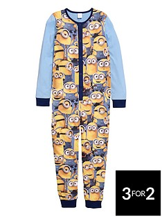minions-boys-minion-sleepsuit