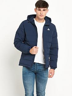 le-coq-sportif-bavone-mens-padded-jacket