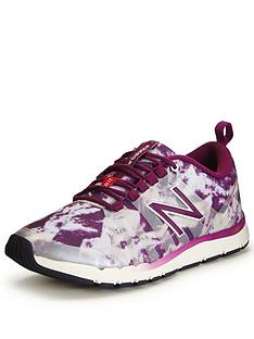 new-balance-nbspwx811-trainer