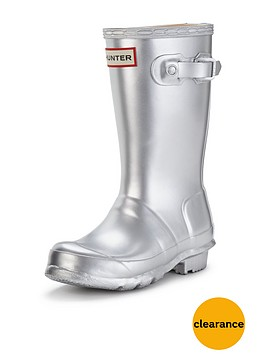 hunter-original-kids-metal-wellies
