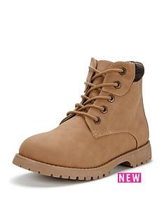 demo-older-boys-finn-worker-boots