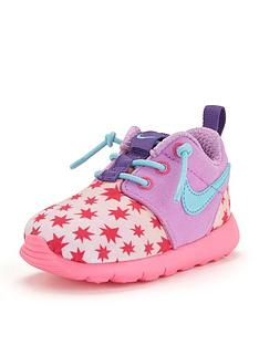 nike-roshe-one-print-toddler-trainers